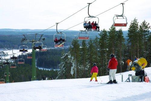 sid12-isaberg-lift.jpg