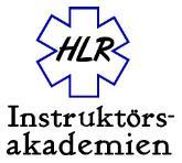 HLR-Utbildning
