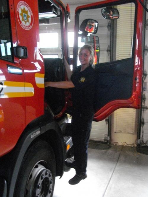 brandskyddsutbildning-lundgren