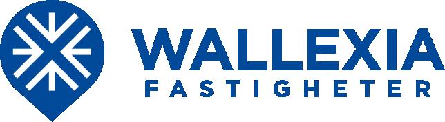 Wallexia Fastigheter AB