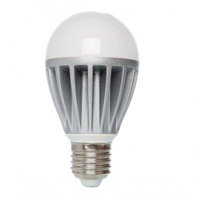 verbatim-led-lampa