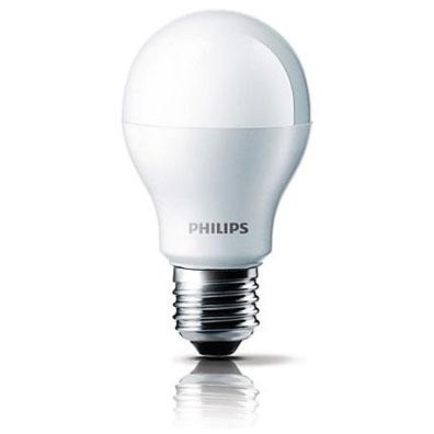 philips-led-lampa-95-48w-e27.jpg