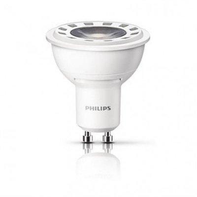 philips-led-spotlight-5-50w-gu10-36-500x500.jpg
