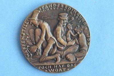 130602goetzkrigsslut19181.jpg