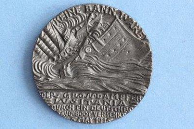 130602goetzlusitania19152.jpg