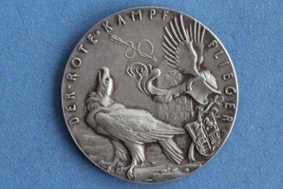 130602goetzrodebaronen19182.jpg