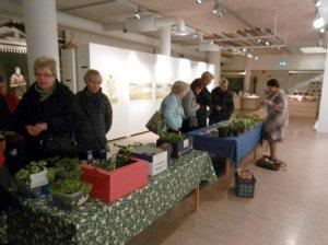 fromingel-pa-kulturhuset-22-mars-2012.jpg