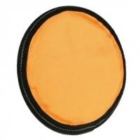 Trixie - Frisbee, Oranssi