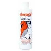 Allerpet Dog - Shampoo koirille
