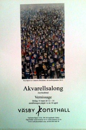 vasby2013vernissagkort.jpg