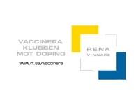 vaccinera-anslagstavla.jpg