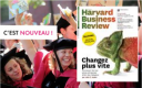 le groupe prisma lance la harvard business review en france