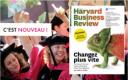 le groupe prisma lance la harvard business review en france