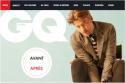 nouvelle formile de gqmagazine.fr
