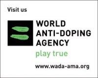 wada-logo.jpg