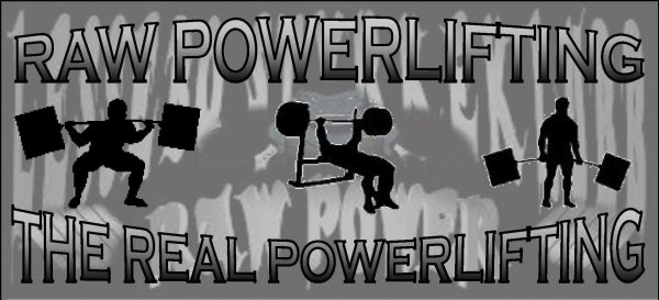 power-lsk.jpg