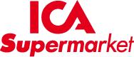 ica-supermarket-logotyp123