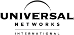 les chaines universal confient leur site a la regie himedia