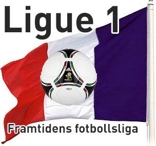 Franska ligan.