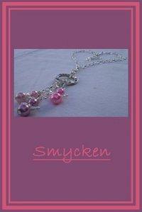smycken-liten.jpg