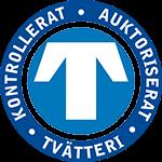 Kemtvätt Malmö Lund Trelleborg