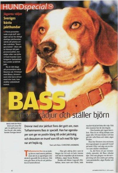bass-jof-2-3g-2007.jpg