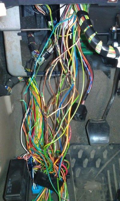 kabel-brand.jpg