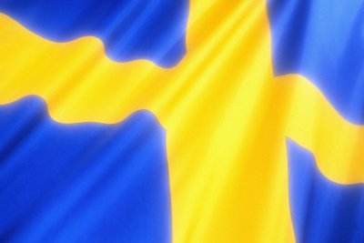 flagga-sv.jpg