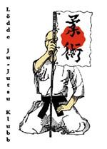 Lödde Ju-Jutsu Klubb, självförsvar, sport ju-jutsu, aikido, motion, kampsport,