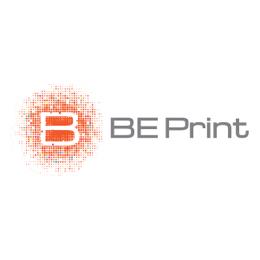BEP_750x215