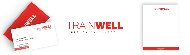 TrainWell_1200x344