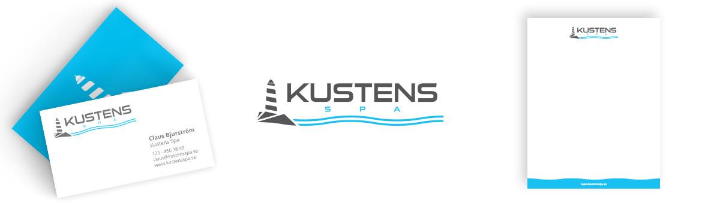 Kustens_1200x344