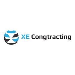 XEC_750x215