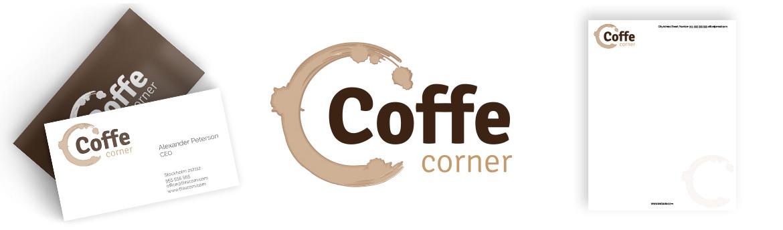 CoffeCorner