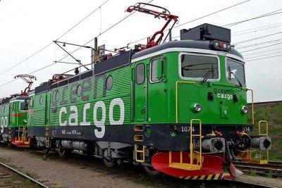 gc-rd2-1074-i-malmo-2013.jpg