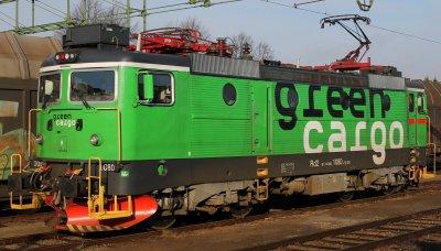 gc-rd2-1080-i-almhult-den-31-oktober-2012.jpg
