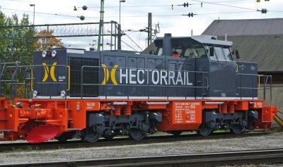 942001-mcbain-i-hallsberg-den-11-oktober-2012.jpg