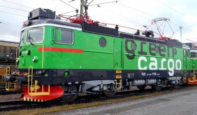 gc-rd2-1108-i-eskilstuna.jpg