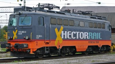 hectorrail-142003-schmidt-i-hallsberg.jpg