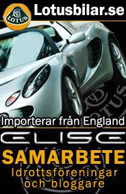 lotus-cars-samarbete.jpg