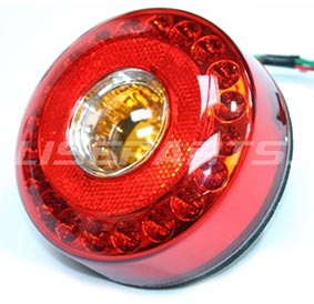 rear-inner-led-fog-light2.jpg
