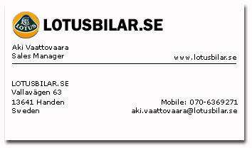 lotusbilar-se-business-card.jpg
