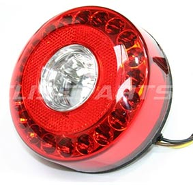 rear-inner-led-fog-light1.jpg