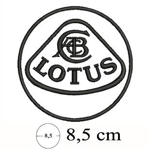 /lotus4.jpg