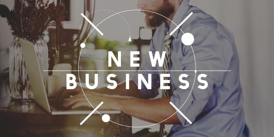 finansiering starta företag