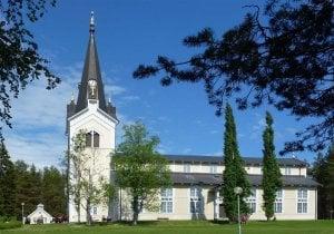 stensele-kyrka-74a.jpg
