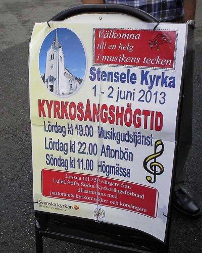 stensele-kyrkosangshogtid-affisch.jpg