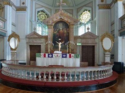 stensele-kyrka-koret-85a.jpg