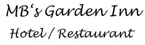 MB's Garden Inn