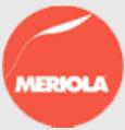 Meriola
